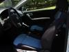 VW_Polo_BlueMotion_13