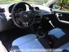 VW_Polo_BlueMotion_14