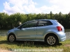 VW_Polo_BlueMotion_18