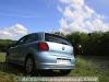 VW_Polo_BlueMotion_19
