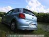 VW_Polo_BlueMotion_20