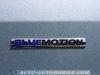 VW_Polo_BlueMotion_23