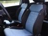 VW_Polo_BlueMotion_25