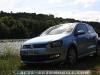 VW_Polo_BlueMotion_26