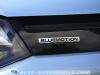 VW_Polo_BlueMotion_27