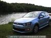 VW_Polo_BlueMotion_31