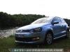 VW_Polo_BlueMotion_32