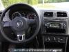 VW_Polo_BlueMotion_33