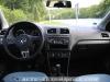 VW_Polo_BlueMotion_35
