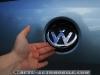 VW_Polo_BlueMotion_37