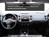 VW_Tiguan_TDI_110_02