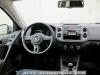 VW_Tiguan_TDI_110_03