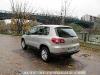 VW_Tiguan_TDI_110_04