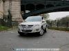 VW_Tiguan_TDI_110_05