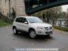 VW_Tiguan_TDI_110_06
