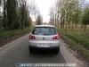 VW_Tiguan_TDI_110_08