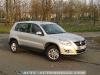 VW_Tiguan_TDI_110_12