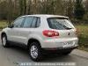 VW_Tiguan_TDI_110_14