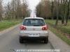 VW_Tiguan_TDI_110_15