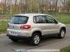 VW_Tiguan_TDI_110_17