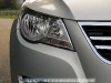 VW_Tiguan_TDI_110_20