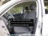 VW_Tiguan_TDI_110_22