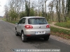 VW_Tiguan_TDI_110_25