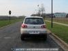 VW_Tiguan_TDI_110_27