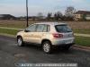 VW_Tiguan_TDI_110_28