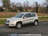 VW_Tiguan_TDI_110_29
