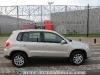 VW_Tiguan_TDI_110_30