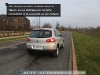 VW_Tiguan_TDI_110_31