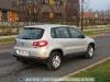 VW_Tiguan_TDI_110_32