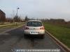 VW_Tiguan_TDI_110_33