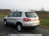 VW_Tiguan_TDI_110_34