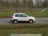 VW_Tiguan_TDI_110_35