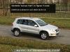 VW_Tiguan_TDI_110_36