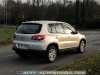 VW_Tiguan_TDI_110_37