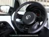 VW_Up_15