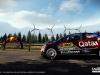 WRC4-02
