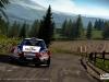 WRC4-03