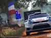 WRC4-04