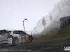WRC4-06