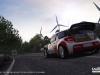 WRC4-07