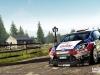 WRC4-08