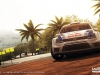 WRC4-09