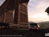WRC4-10