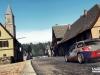 WRC4-11