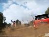 WRC4-12