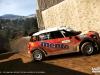 WRC4-13